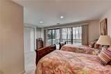 8955 Ridgemont Drive - Photo 57