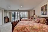 8955 Ridgemont Drive - Photo 58