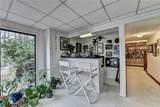 8955 Ridgemont Drive - Photo 62