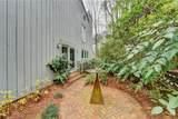 8955 Ridgemont Drive - Photo 66