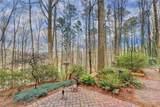8955 Ridgemont Drive - Photo 74