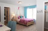 2625 Ridge Manor Drive - Photo 34