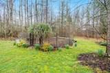 110 Timber Ridge Court - Photo 43