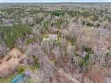 110 Timber Ridge Court - Photo 45