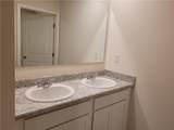 89 Rapps Ave - Photo 10