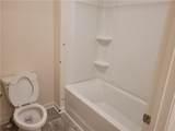 89 Rapps Ave - Photo 11