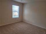 89 Rapps Ave - Photo 12