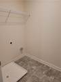 89 Rapps Ave - Photo 15