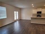89 Rapps Ave - Photo 23