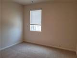 89 Rapps Ave - Photo 26