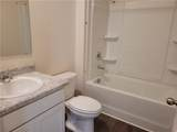 89 Rapps Ave - Photo 28