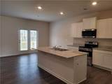 89 Rapps Ave - Photo 3