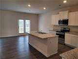89 Rapps Ave - Photo 32