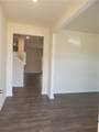 89 Rapps Ave - Photo 35