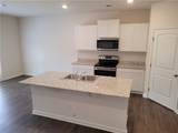 89 Rapps Ave - Photo 4