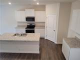 89 Rapps Ave - Photo 5