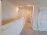 89 Rapps Ave - Photo 7