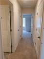 89 Rapps Ave - Photo 9