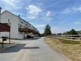 1221 Park Pass Way - Photo 35