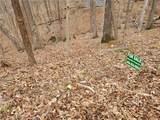 0 Little Pine Mountain Road - Photo 5