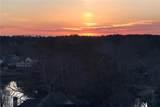820 Falls Point Circle - Photo 48