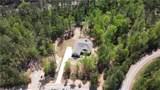 111 Water Oak Drive - Photo 45