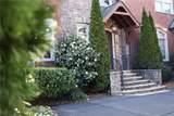 130 Ardsley Lane - Photo 2
