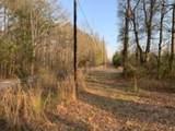 0 Dean Road - Photo 26