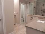 202 Misty View Drive - Photo 14
