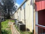3820 Stewart Road - Photo 8