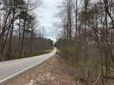 2735 Crane Mill Road - Photo 11