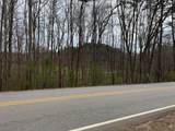 2735 Crane Mill Road - Photo 13