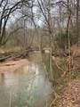 2735 Crane Mill Road - Photo 18