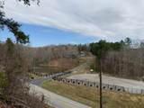 2735 Crane Mill Road - Photo 7