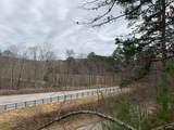 2735 Crane Mill Road - Photo 8