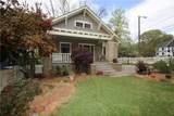 1079 Woodland Avenue - Photo 44