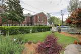 1079 Woodland Avenue - Photo 6