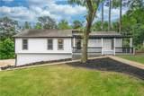 3015 Caldwell Road - Photo 1