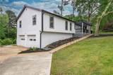 3015 Caldwell Road - Photo 2