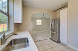 2848 Midway Road - Photo 11