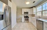2848 Midway Road - Photo 12