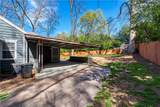 2848 Midway Road - Photo 17