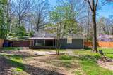 2848 Midway Road - Photo 18