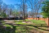 2848 Midway Road - Photo 19