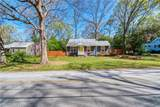 2848 Midway Road - Photo 2