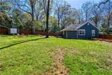2848 Midway Road - Photo 20