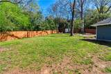 2848 Midway Road - Photo 21