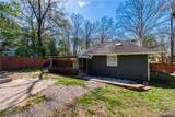 2848 Midway Road - Photo 22