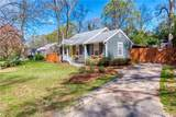 2848 Midway Road - Photo 23