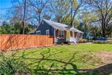 2848 Midway Road - Photo 24